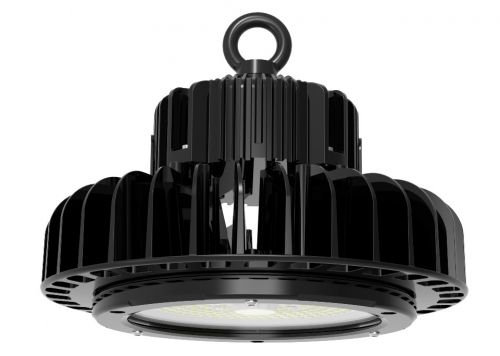 Campana LED industrial